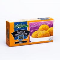 1 LITRE FAMILY PACK MANGO