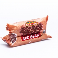 M&H POTONG RED BEANS