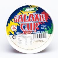 MARCO POLO GALAXIE CUP 140ML VANILLA