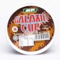 MARCO POLO GALAXIE CUP 1405ML CHOCOLATE