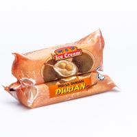 M&H POTONG DURIAN