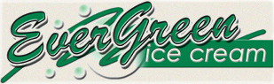 Evergreen Ice Cream